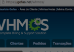 favicon_in_whmcs