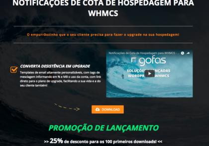 notificacoes_de_cota_para_whmcs
