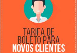 tarifa_novos_clientes_gerencianet
