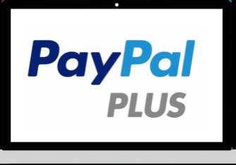 whmcs-paypal-plus